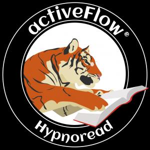Hypnoread. Ein activeFlow™-Ausbildungsseminar
